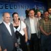 Ak Partili Meclis Üyeleri Var ve Özay İrfan Sofrasına Katıldılar