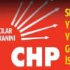 CHP Bağcılar yeni ilçe başkanını seçiyor