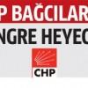 CHP Bağcılar'da kongre heyecanı