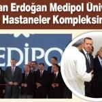medipol-1